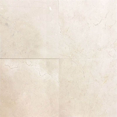 carrera marble flooring
